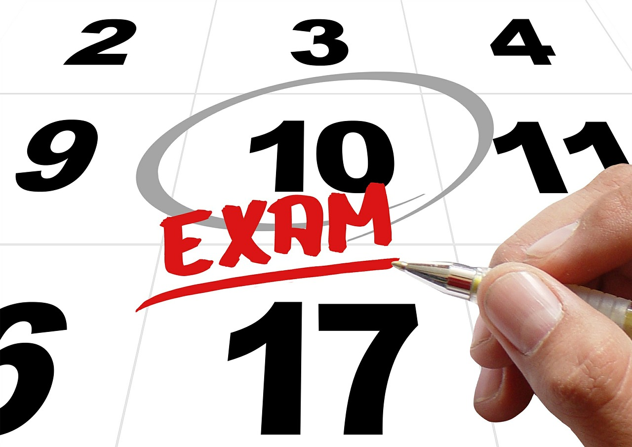 7 Essential Tips to Ace the IBPS SO Exams