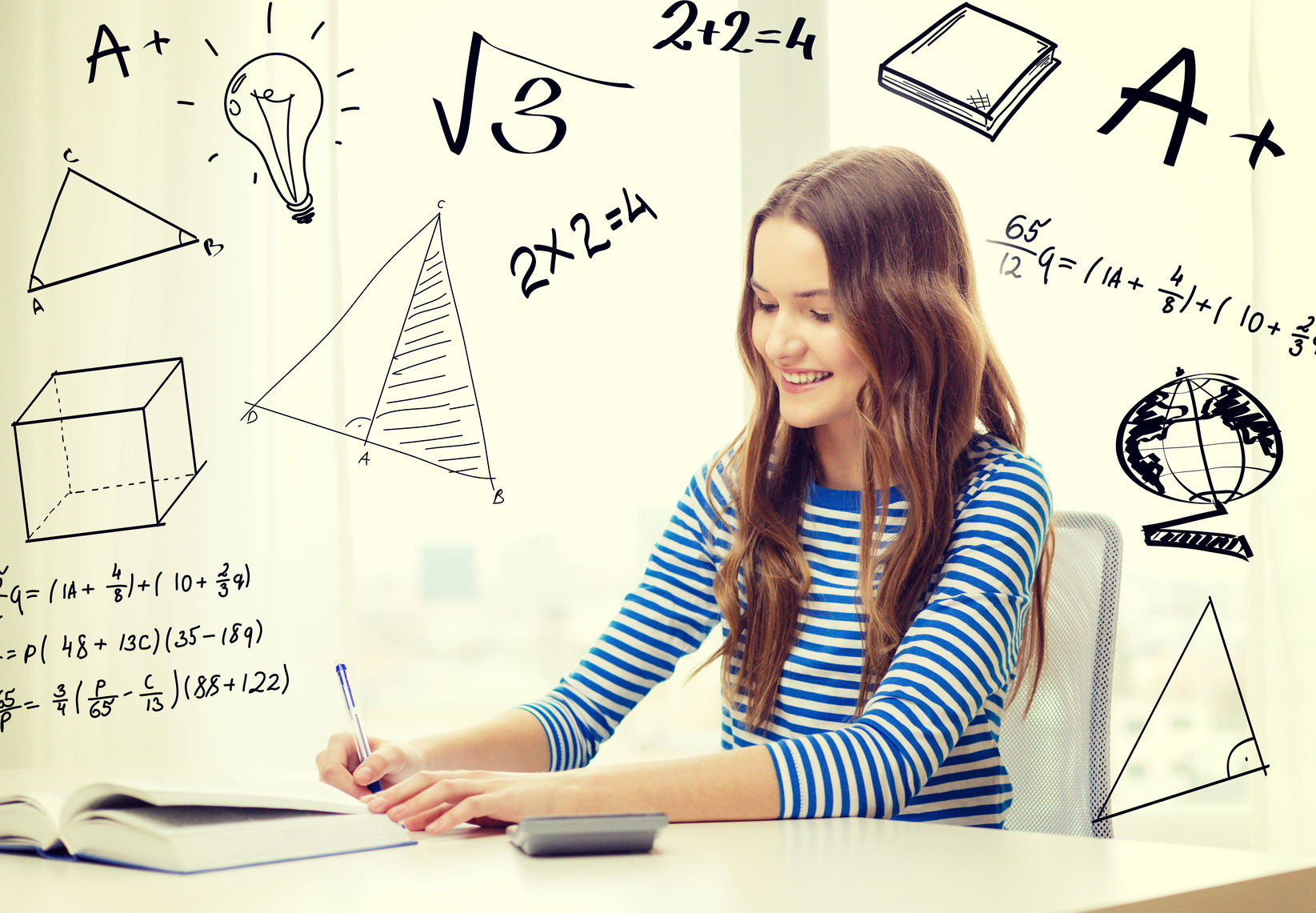 7 Tips to Crack Logical Reasoning Successfully