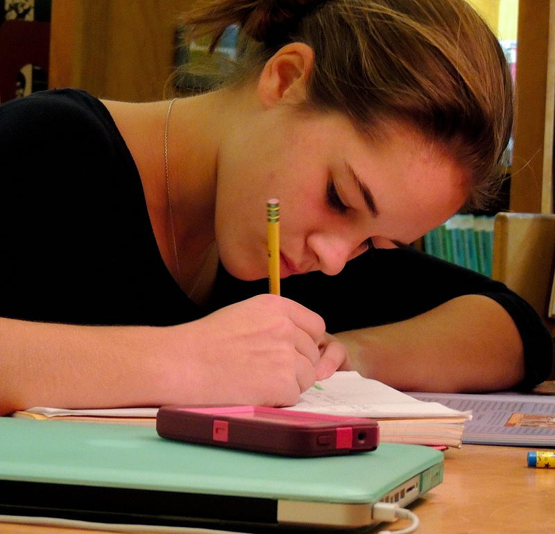 5 Things You should be Aware of before Preparing for IBPS PO Preliminary Exams