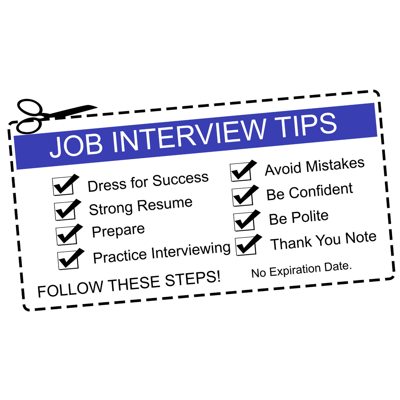 5 Key Points to Keep In Mind at IBPS Interview